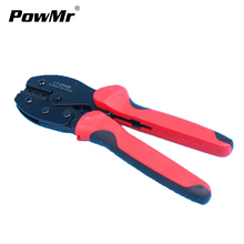 2016 New Electric Wire Cutting Pliers for Solar Panel PV Cables Plier Tools(2.5-6.0mm2) стоимость