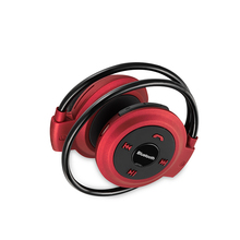 2748a11b360 Wireless Bluetooth Headset Mini 503 Fm Radio Headphones Sport Music Stereo Sports  Noise Cancelling Headphones TF