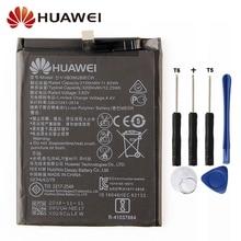 Original Replacement Battery HB386280ECW For Huawei Honor 9 P10 Ascend 3200mAh