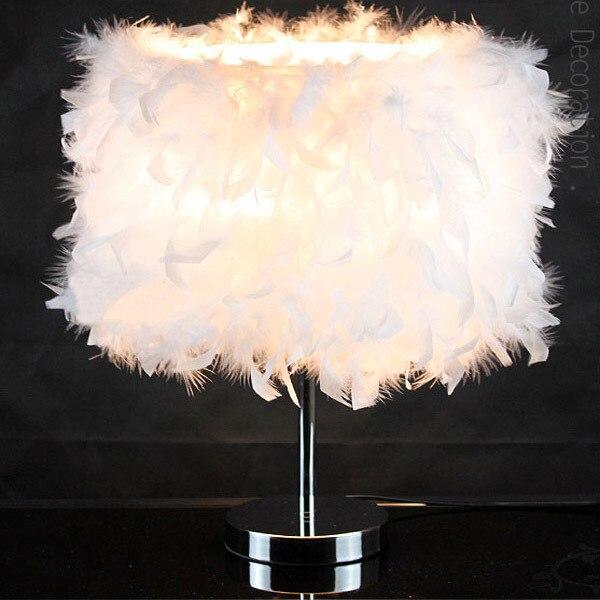 Бесплатная доставка Европейский творчески минималистский спальня ночники настольные лампы кованые декоративные touch zl342