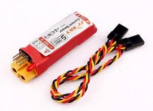 Image 2 - Feiying FrSky 40A Датчик тока с умным портом
