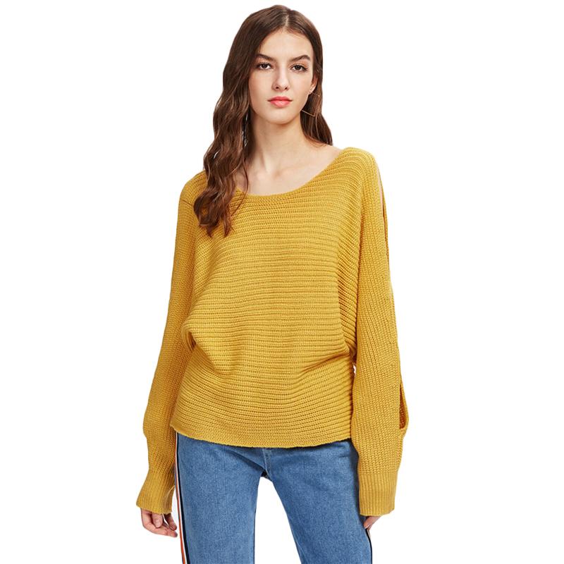 sweater170704463(3) -