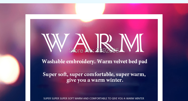 Washable-Warm-Flannel-fitted-sheet790-01_01