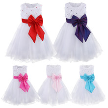 53621b1763 Princess Ball Gowns for Teenagers Promotion-Shop for Promotional ...