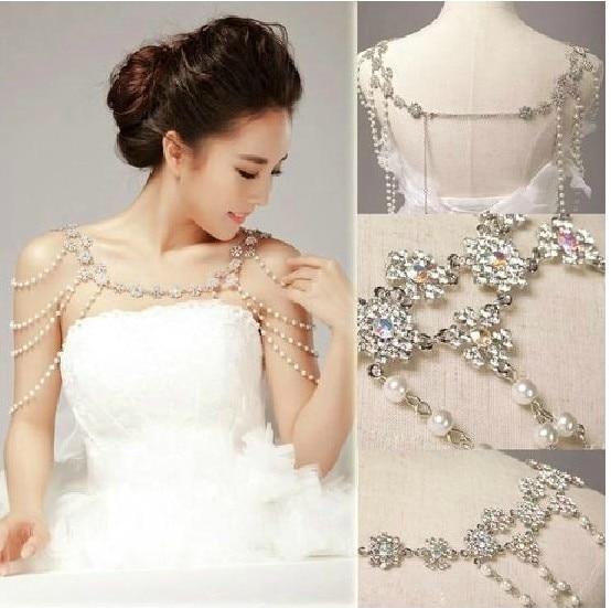 Aliexpress.com : Buy 2014 bride accessories rhinestone hair ...
