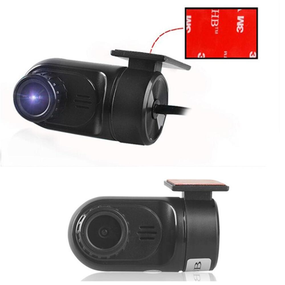 2017 USB2.0 Алдыңғы автомобиль камерасы USB - Автомобиль электроникасы - фото 4