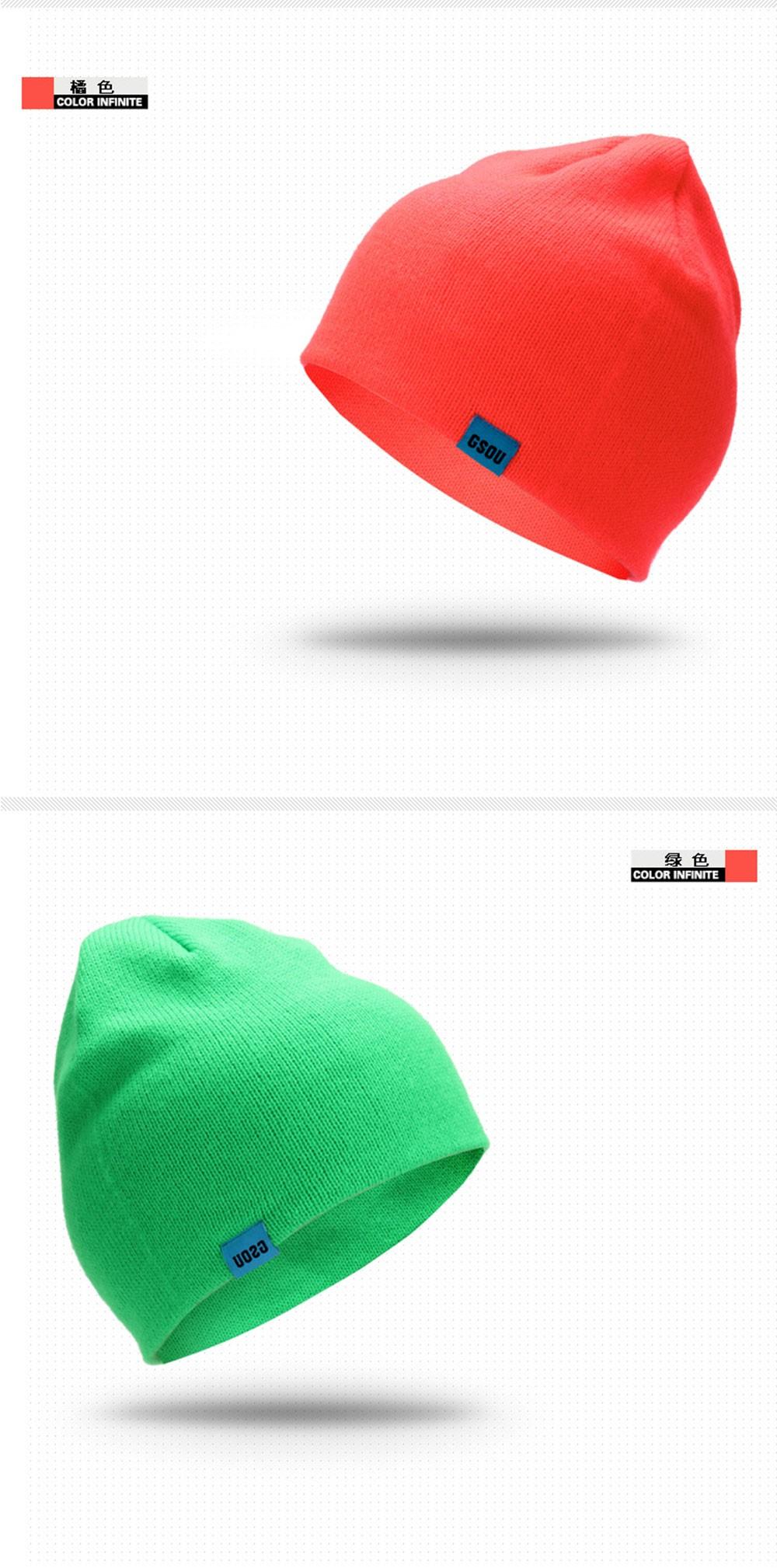 Sportlikud mütsid naistele ja meestele