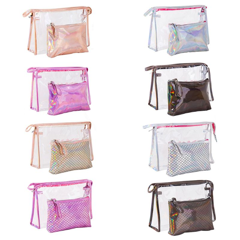 0796bda518c7 Worldwide delivery cosmetic bag makeup bag travel organizer in ...