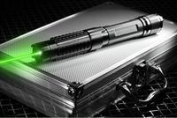 En güçlü güçlü yeşil Lazer pointer 200000m 200w 532nm Lazer el feneri yanan maç/kuru ahşap/siyah/sigara + 5 c + gözlük