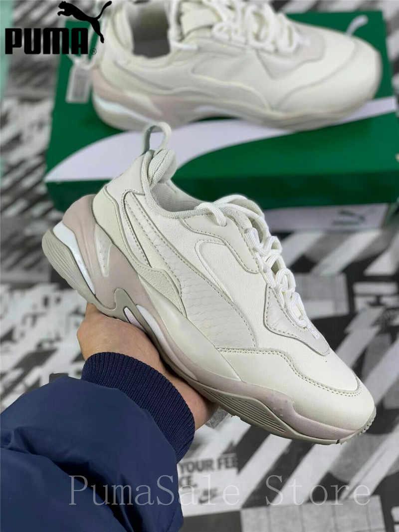 de692ffdff Detail Feedback Questions about PUMA Thunder Spectra Sneakers Men ...