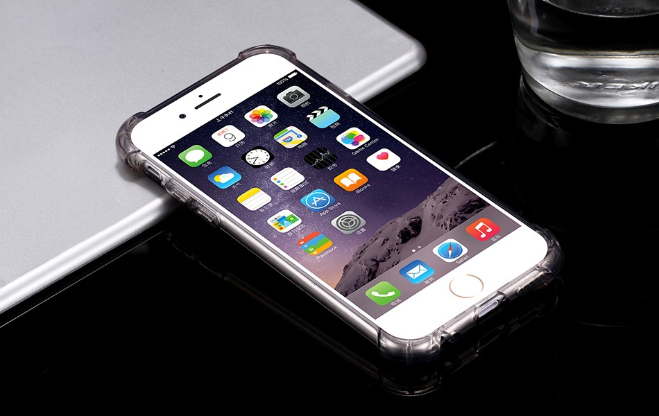 for iPhone 6S Plus (6)