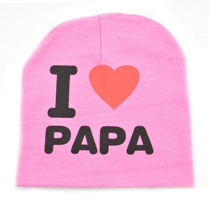 PAPA Pink