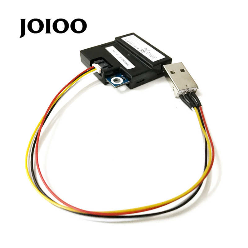 Detail Feedback Questions about joioo Ralink RT5572 USB adapter wifi