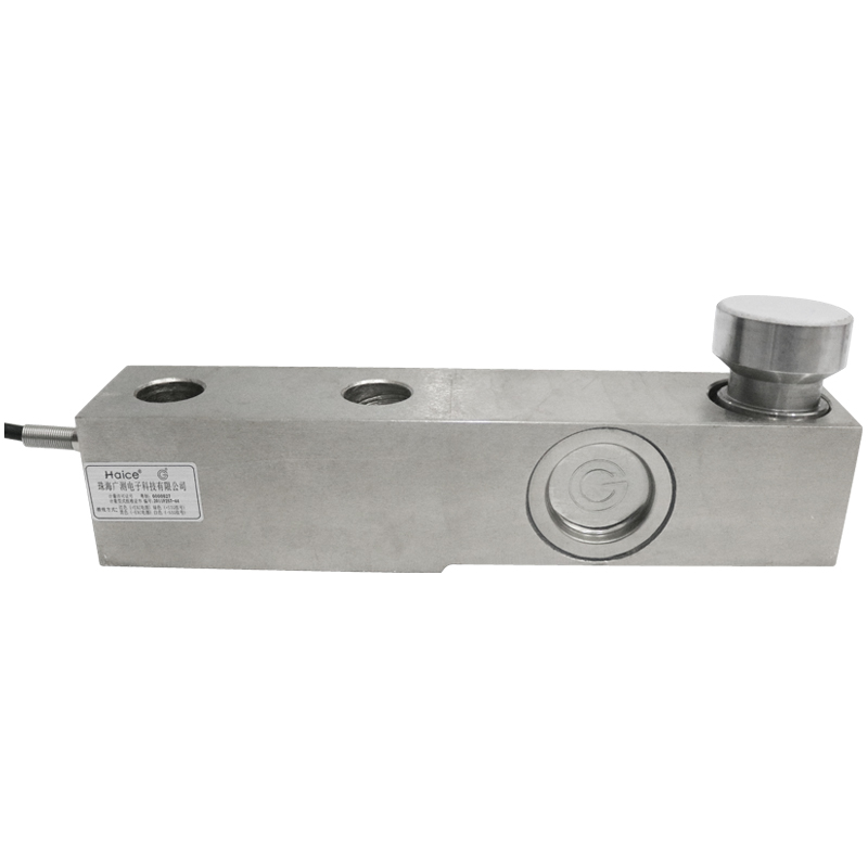 Good quality GUANGCE YZC-3 floor scale weighing sensor 5 ton 8 ton load cell Good quality GUANGCE YZC-3 floor scale weighing sensor 5 ton 8 ton load cell