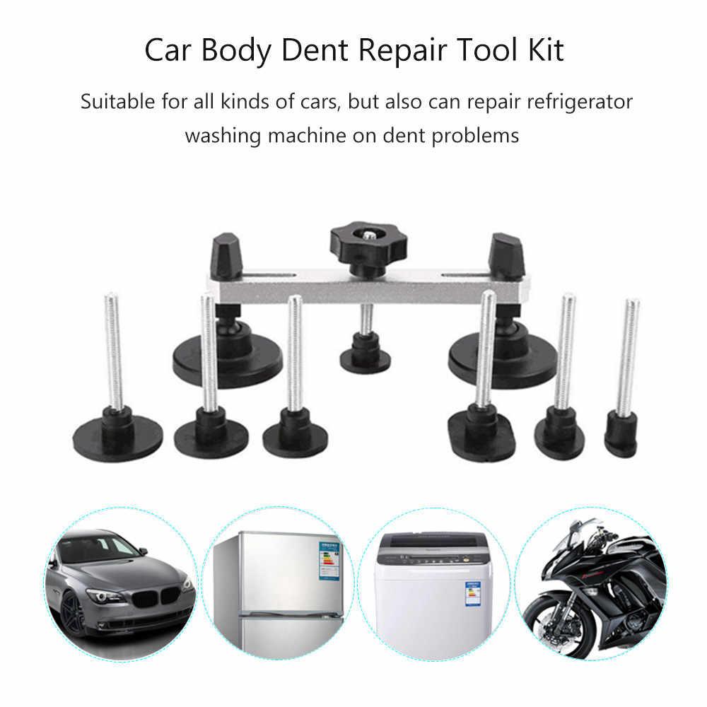 PDR инструменты, инструменты для удаления вмятин, набор инструментов для ремонта вмятин, набор инструментов для удаления вмятин, клеевые палочки для горячего расплава, Клеевые пистолеты