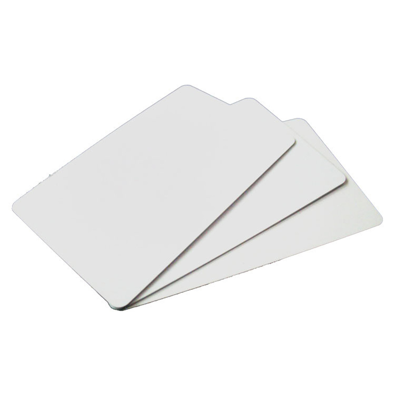 50pcs/lot UID Changeable Card 13.56MHz Rfid block 0 writable Card(1K) 50pcs lot [50pieces lot] hd7406p dip14