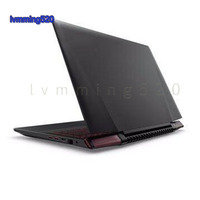 FOR LENOVO Y700 14 Y700 14 inch A shell top Cover screen frame plamrest bottom