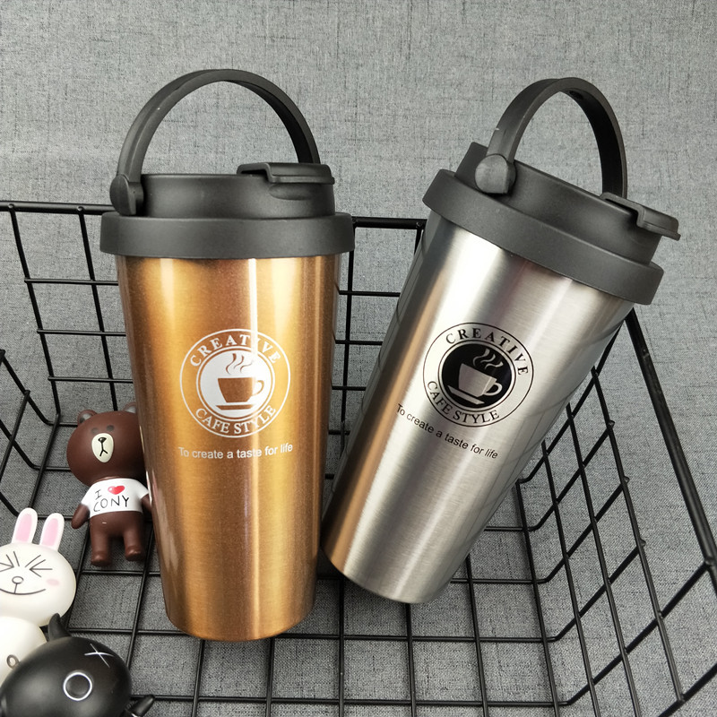 UPORS-550ML-Coffee-Cup-304-Stainless-Steel-Double-Wall-Insulated-Thermos-Cups-Tumbler-with-Lid-Outdoor