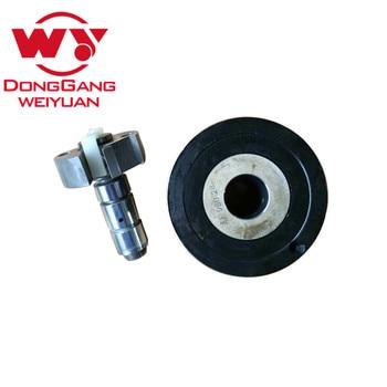 Diesel engine fuel pump head specification 3/8.5R Head Rotor 7180-977S  981L 980 979