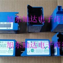 RI120A-1 RI120A1 P/N 83.22000.007