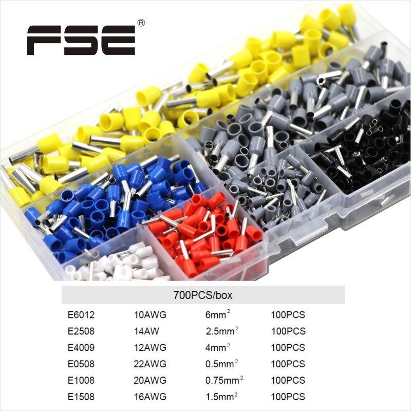 Купить с кэшбэком FSE Crimping Plier Tool Crimper Kablo Kesici Cable Cutter Pliers Tools Crimp Alicate Wire Alicate Crimpador Alicates
