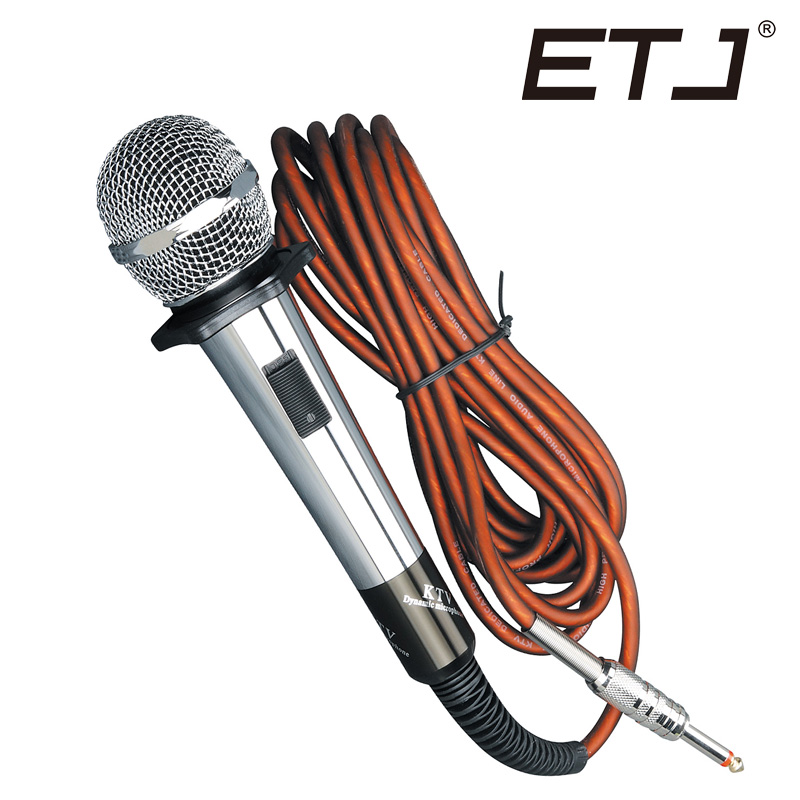 Free Shipping! Top Quality K28 Professional Karaoke Dynamic Super Cardioid Vocal Wired Microphone Microfone Microfono Mike MicFree Shipping! Top Quality K28 Professional Karaoke Dynamic Super Cardioid Vocal Wired Microphone Microfone Microfono Mike Mic