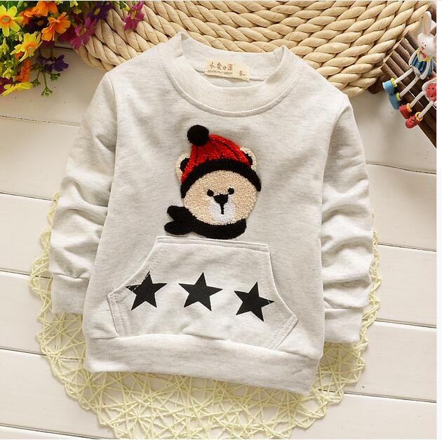 2016-spring-and-autumn-boys-and-girls-100-cotton-letter-Hot-T-of-baby-boy-long-sleeved-childrens-brand-T-shirt-free-shipping-1
