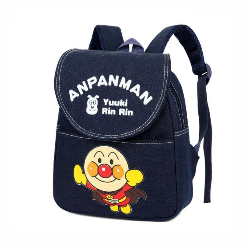 Дешовые детские рюкзаки antler чемоданы ремонт