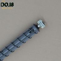 1 * Teardown desarrollador mezclar batir rodillo para Ricoh Aficio MP4000 MP5000 MP4001 MP5001 MP4002 MP5002 MP3500 MP4500 2045  3045