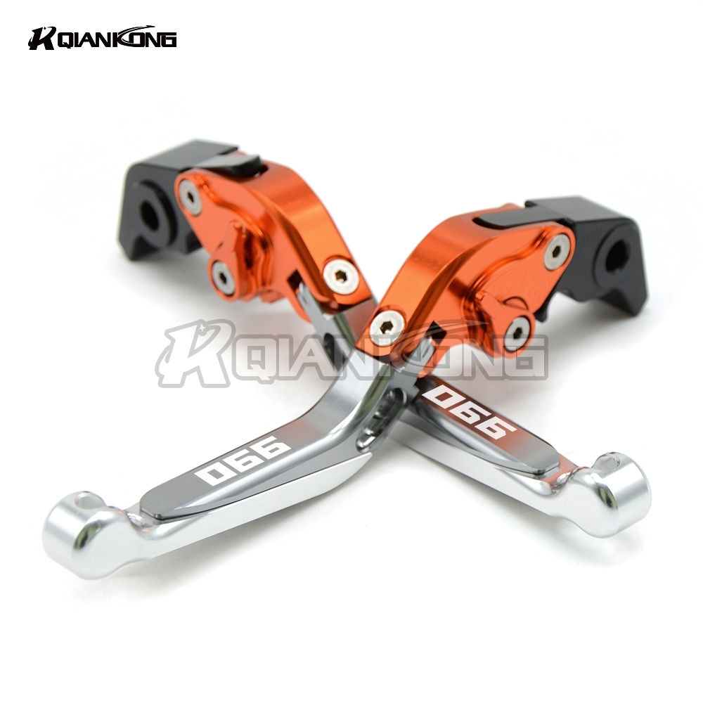 Multicolor CNC Adjustable Povit Folding Brake Clutch Lever For KTM 990 SuperDuke 2005-2012 2006 2007 2008 2009 2010 2011 motocross dirt bike enduro off road wheel rim spoke shrouds skins covers for yamaha yzf r6 2005 2006 2007 2008 2009 2010 2011 20