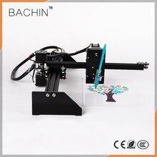 Robot de dibujo para escribir trazador XY Pen 2039, Mini cortador láser de escritorio, máquina de grabado, enrutador para tallado de carpintería