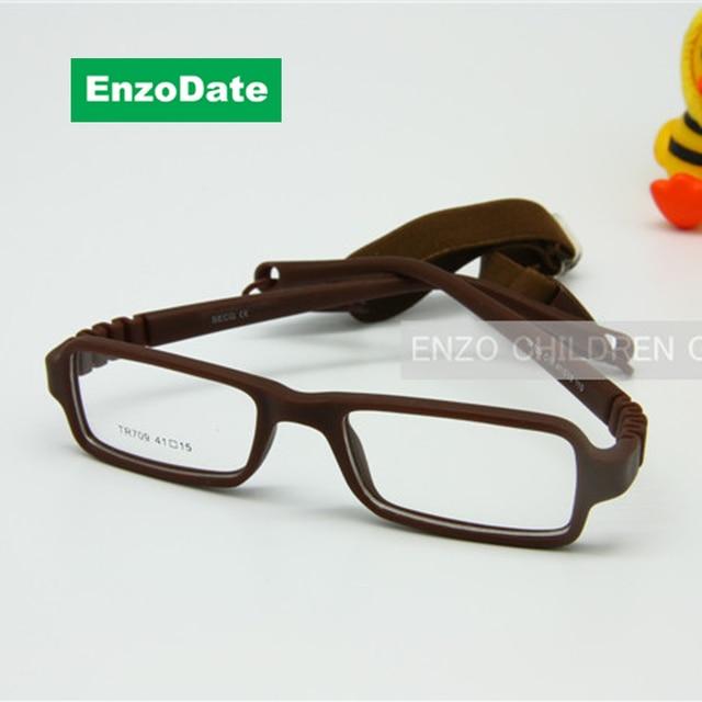 c3d59813c8c Baby Eyeglasses   Strap Size 41 15