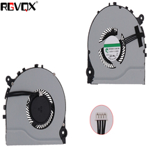 New Laptop Cooling Fan For ThundeRobot 911-E1 S1 911-T1 911-S2 911 version 1 P/N MF60120V1-C460-S9A CPU Cooler Radiator 911 7a15 001
