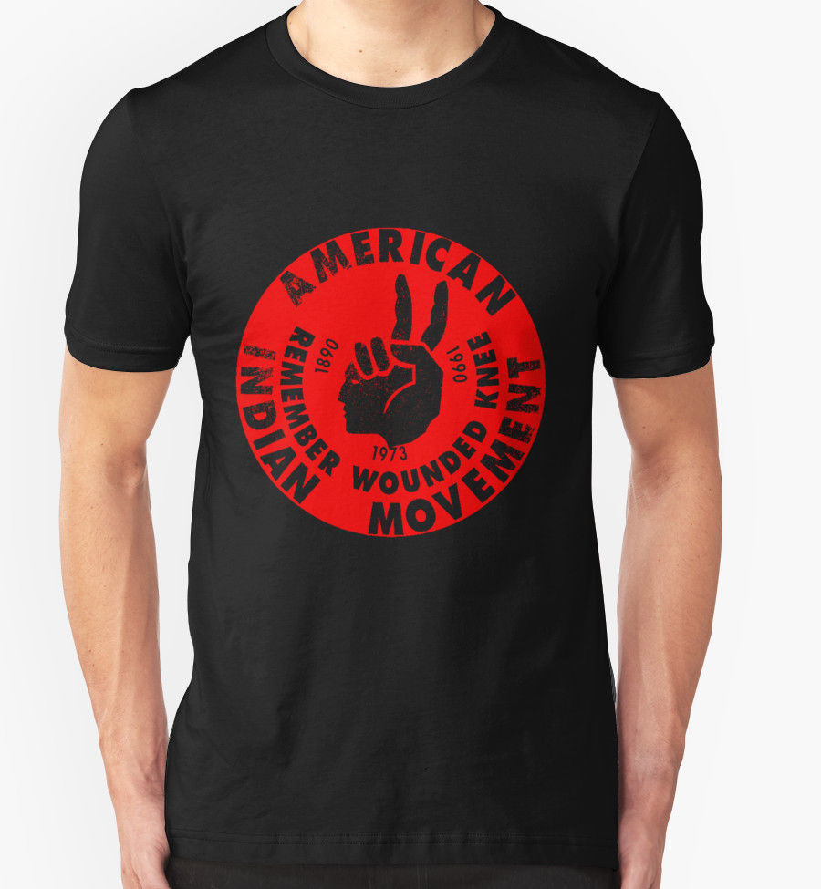 Online buy wholesale native american clothing from china for Wholesale t shirts american apparel