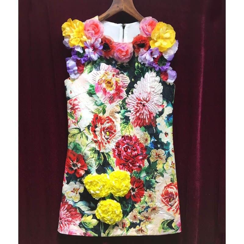 a118399516945 D'été Robes Appliques Retour A Fermetures Glissière Réservoir Tenue Femmes  De Sans Vêtements ligne Ensembles Mode ...