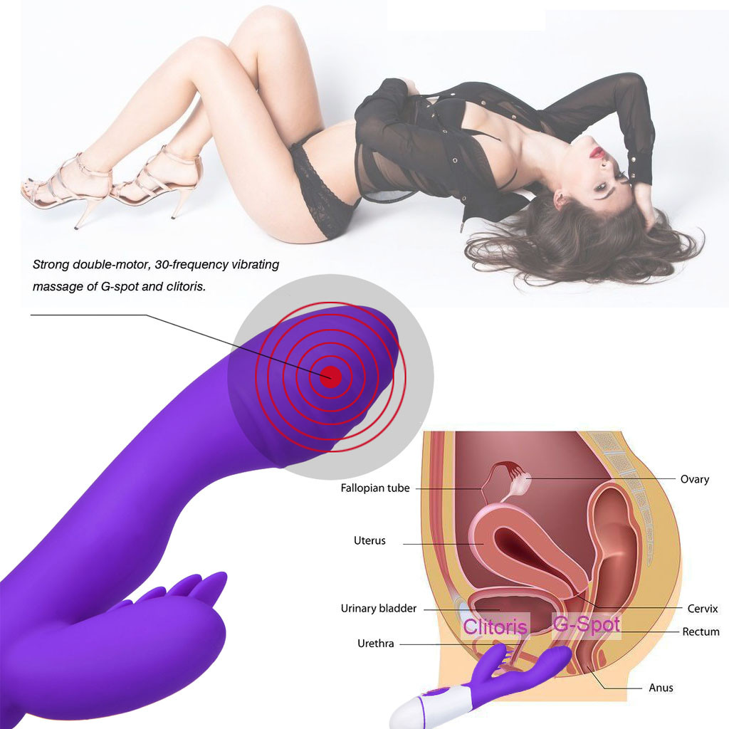 Tabbo porn anal amateur girls
