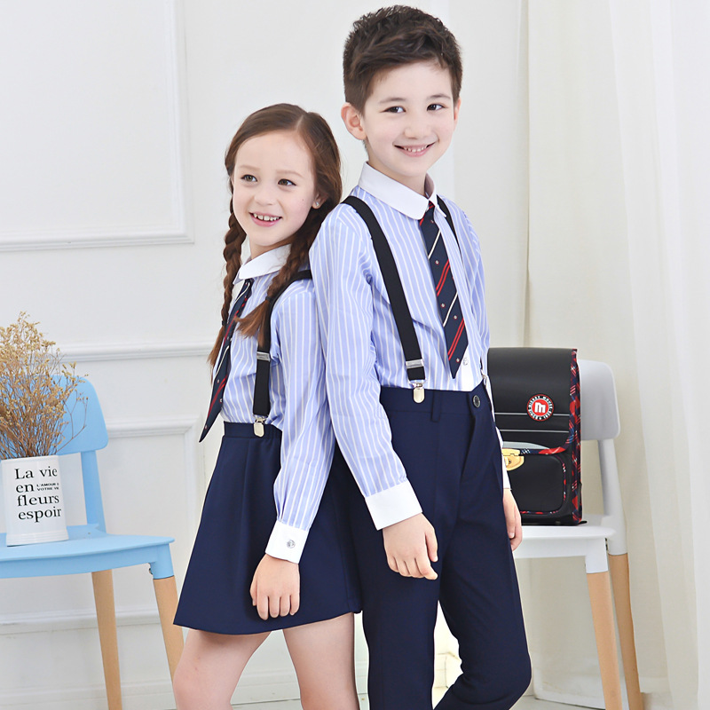formal school