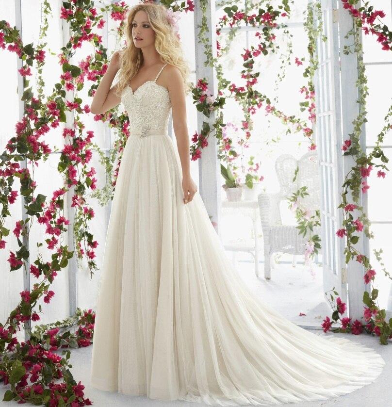Vestido noiva sexy lace simple cheap wedding dresses made for Cheap wedding dresses made in china