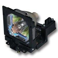 Compatível lâmpada do projetor para eiki 610 301 6047  LC X5  LC X5L  LC X5DL projector lamp lamp for projector lamp for -