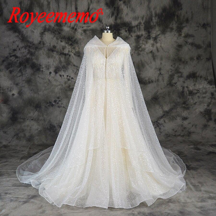 Champagne et ivoire pleine perles robe de mariage de conception nouvelle de luxe brillant de mariage robe faite sur commande en gros prix robe de mariée