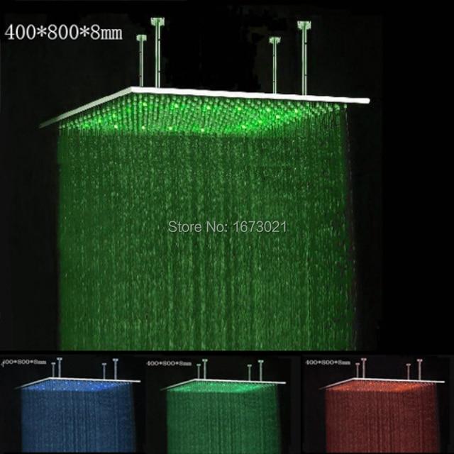 https://ae01.alicdn.com/kf/HTB11pgtHVXXXXcEXpXXq6xXFXXX6/Rechthoekig-plafond-roestvrij-staal-badkamer-regendouche-led-verlichting-400-800mm.jpg_640x640.jpg