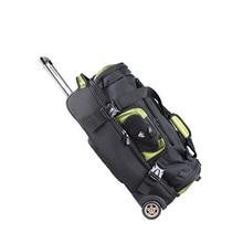BeaSumore, Большая вместительная сумка для путешествий, 27/32 дюймов, студенческий багаж на колёсиках, рюкзак для мужчин, деловой чемодан на колесиках