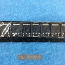 10 шт./лот SUD40N06-25L 40N06 SUD40N06 40N06-25L к-252 МОП транзистор 30A 60 В