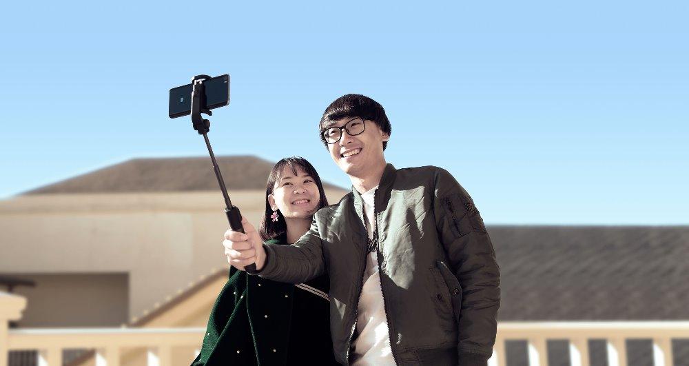 selfie-03