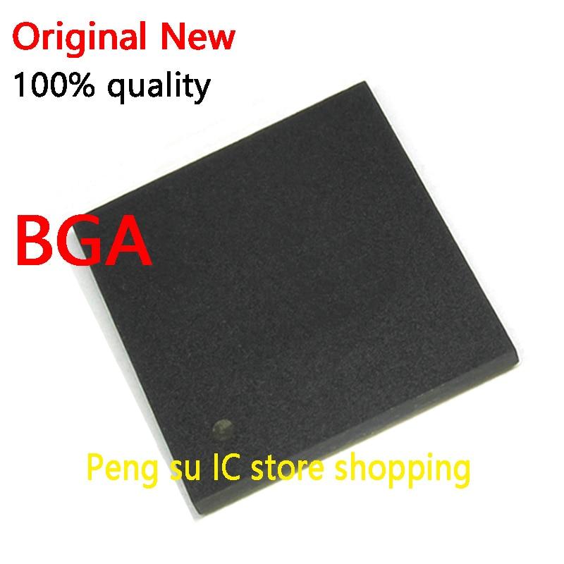 100% New ADV8003 KBCZ-8B ADV8003KBCZ-8B BGA Chipset