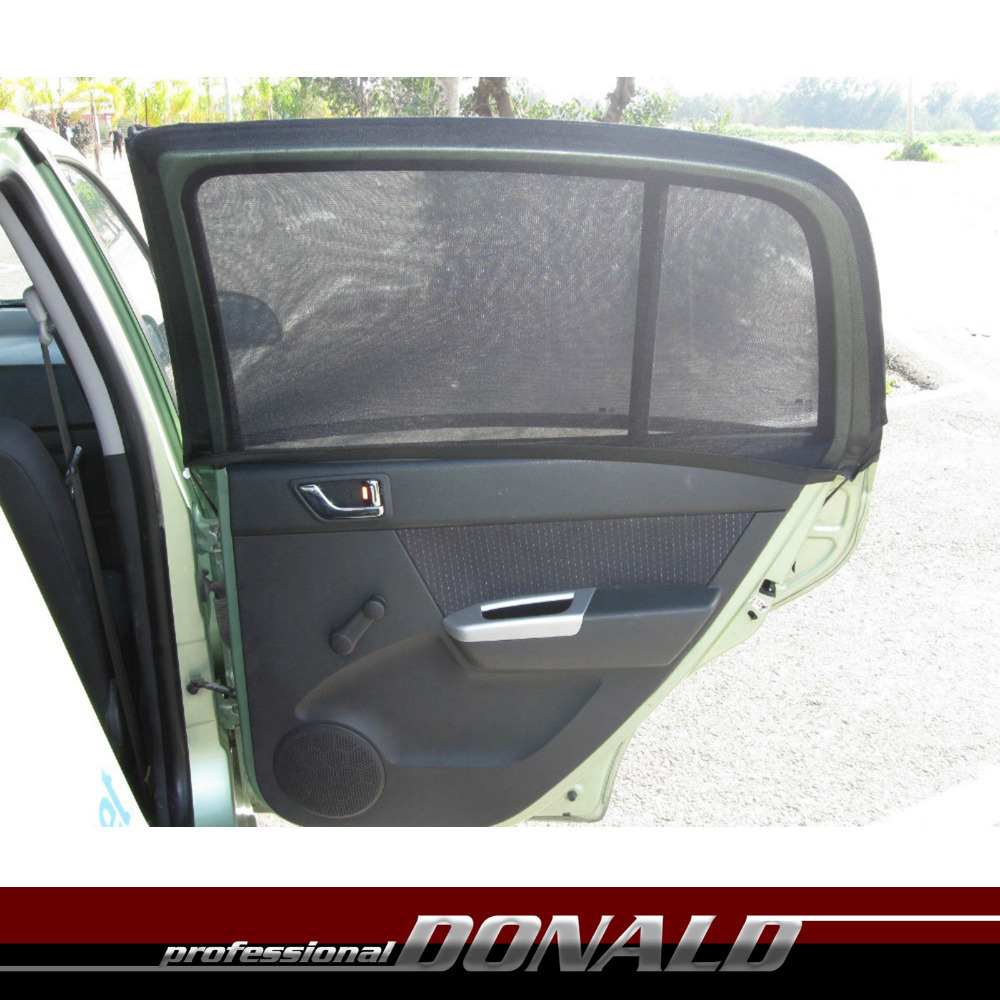 Popular bmw sun shade buy cheap bmw sun shade lots from for All side windows
