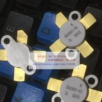 SD2921 01 RF POWER TRANSISTORS HF/VHF/UHF N CHANNEL MOSFETs