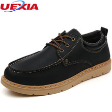 Hight Quality Handmade Sewing Breathable Oxford Men's Shoes Top Quality Dress Shoes Men Flats Fashion Leather Casual Shoes Men
