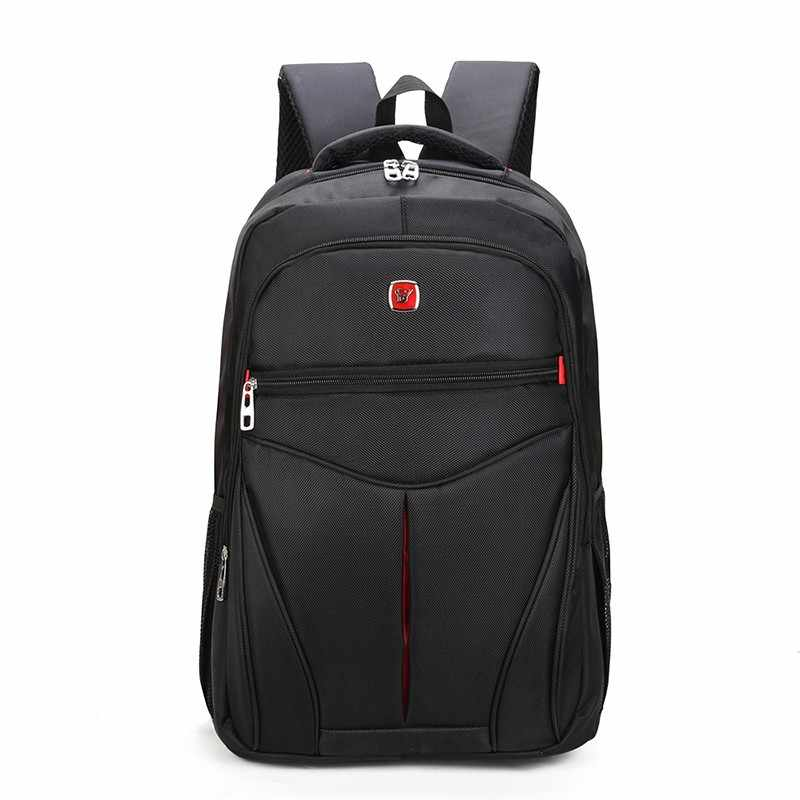 Men Laptop Backpack 17 inch Women Men School Bags For Teenage Girls College  Large Capacity Waterproof e767a7f92db25