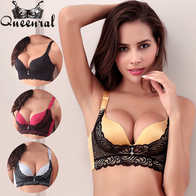 soutien gorge extra push up  7bc78f79bc2